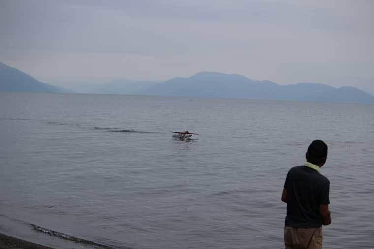200807biwako168.jpg