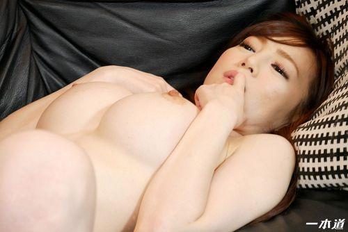 すみれ美香 - M痴女 すみれ美香 19