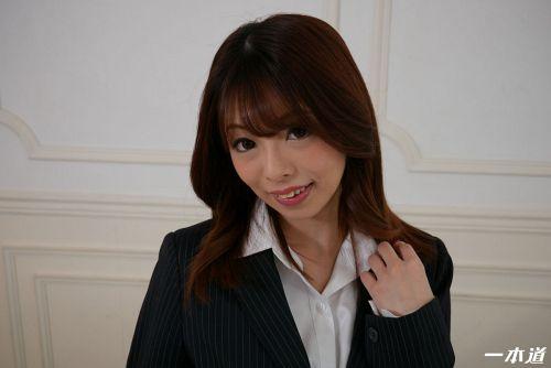 木内亜美菜 - 余裕で三連発できちゃう極上の女優 木内亜美菜 13