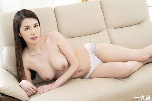 上山奈々 - 働きウーマン ~仕事もセックスにも厳しいセクハラ女上司~ 04