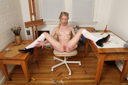 Emma Starletto - ART EXHIBIT 18
