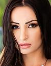 Alyssia Kent