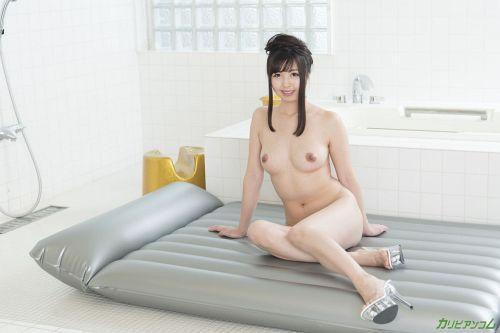 美咲愛 - 極上泡姫物語 Vol.62 02