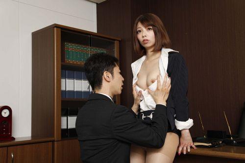 佐々木ゆき - タイムファックバンディット 時間よ止まれ ~社長秘書編~ 04