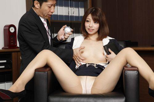 佐々木ゆき - タイムファックバンディット 時間よ止まれ ~社長秘書編~ 05