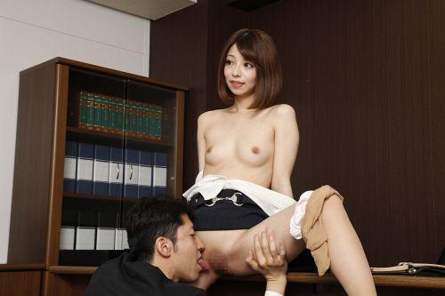佐々木ゆき - タイムファックバンディット 時間よ止まれ ~社長秘書編~ 08