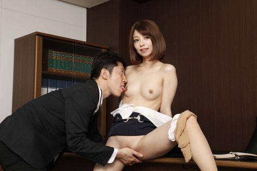 佐々木ゆき - タイムファックバンディット 時間よ止まれ ~社長秘書編~ 09