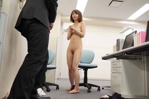 佐々木ゆき - タイムファックバンディット 時間よ止まれ ~社長秘書編~ 16