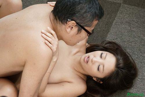 百多えみり - 逆セクハラが趣味の淫乱パワハラ女上司 19