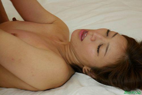 HITOMI - 理性がぶっ飛んだ美熟女の濃厚SEX 18
