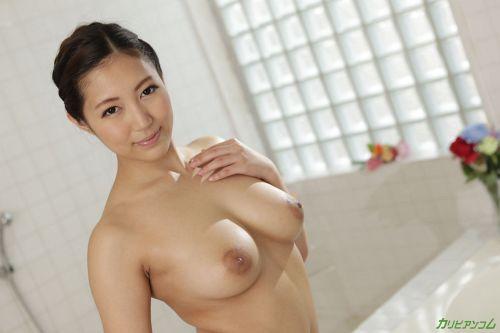 佐倉ねね - 極上泡姫物語 Vol.67 01