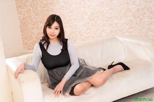 小川桃果 - BOGA x BOGA ~小川桃果が僕のプレイを褒め称えてくれる~ 02