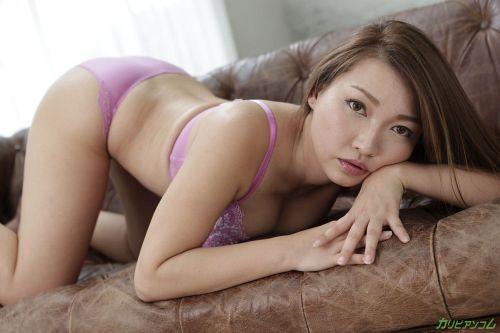 @YOU - 女熱大陸 File.075 04