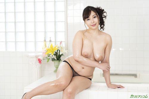 小川桃果 - 極上泡姫物語 Vol.72 05