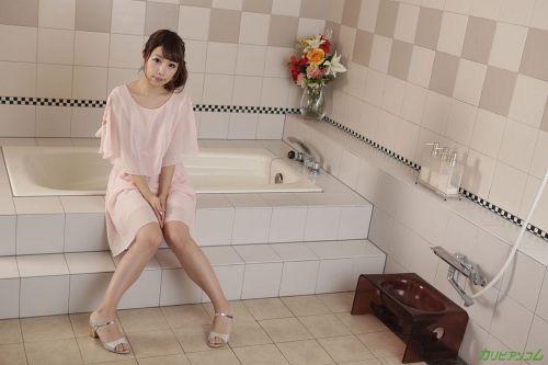 高山ちさと - タイムファック泡姫物語 02