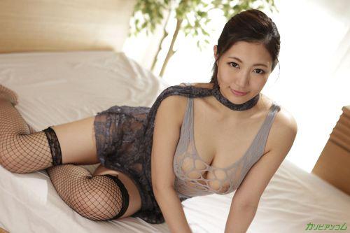 佐倉ねね - 私のセックスを見てください!い~っぱい顔面射精してください! 04