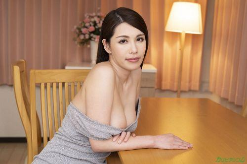 上山奈々 - 自らマンコを打ち付けてくる凄エグ痴女 ~もっと気持ちよくなりたくて腰振り無双~ 02