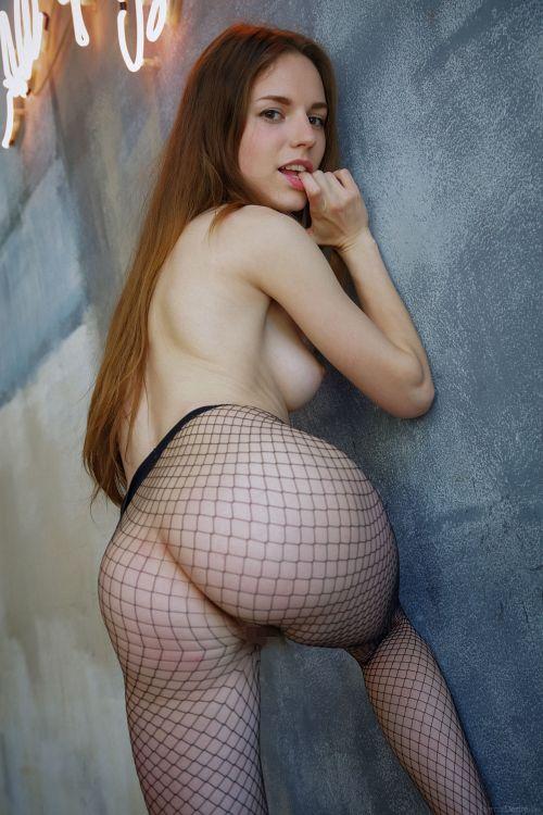 Sofi Shane - LOVE 12