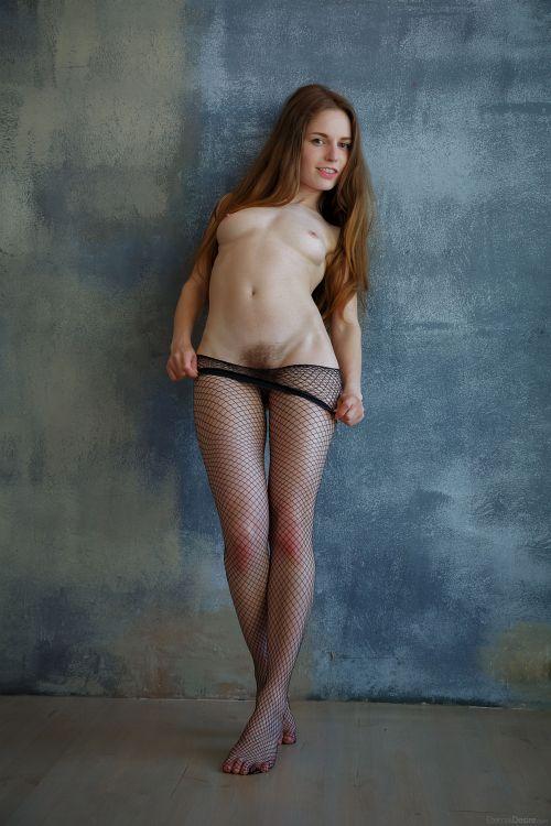 Sofi Shane - LOVE 17
