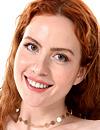 Eva Ginger