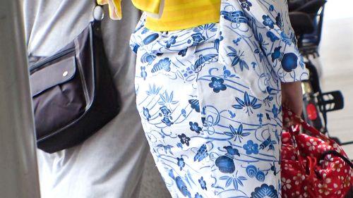 【花火大会・浴衣ナンパ!】アイドル超えの浴衣JD!あの手この手で言いくるめ、ホテルへ連れ込みヤリたい放題! - 愛子 21歳 大学3年生・商学部 ※ス●バでバイト 05