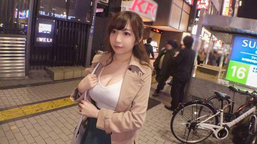 マジ軟派、初撮。 1210 - まりあ 23歳 テレオペ(人妻) 01