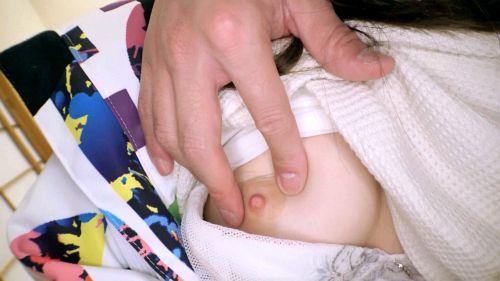 ゲレンデナンパ 01 雪山ではド素人!布団の上ではテクニシャン!スティック握るよりもチ〇ポ握るのが得意なスケベ美少女!! - もえ 21歳 歯科衛生の専門学生 11
