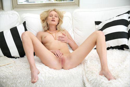 Gerda - COMING IN HOT 12