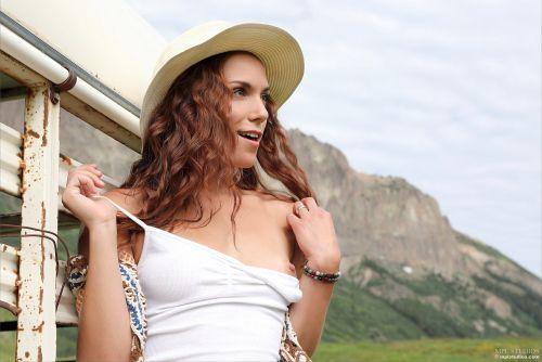 Elena Generi - COLORADO 05