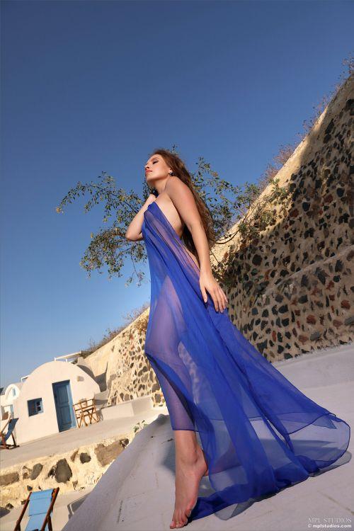 Aristeia - AEGEAN DREAM 09
