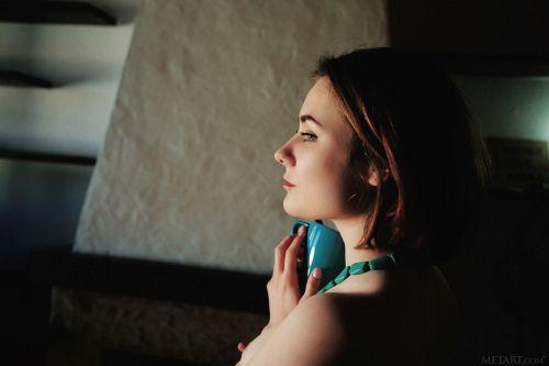 Alice Shea - EVENING SUN 04
