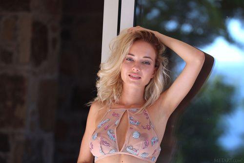 Danica Jewels - PRESENTING DANICA JEWELS 04