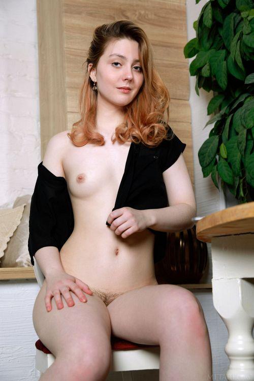 Rita Angel - EFENRA 05