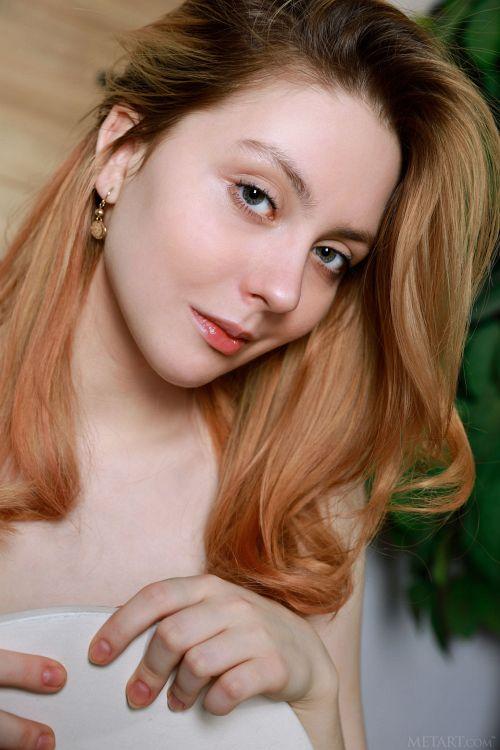 Rita Angel - EFENRA 15