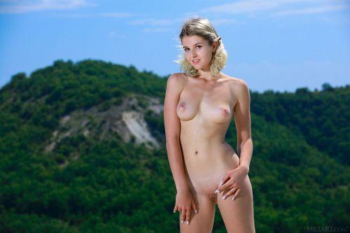 Libby - SCENIC 07