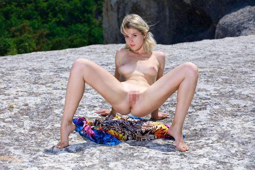 Libby - SCENIC 14