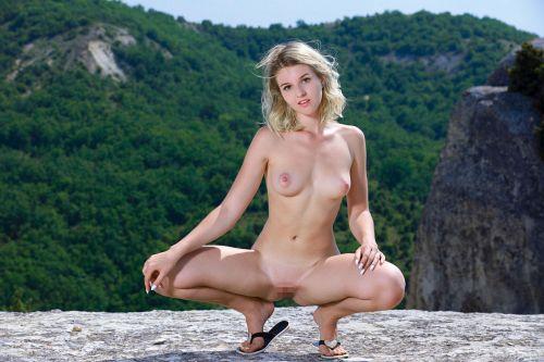Libby - SCENIC 19