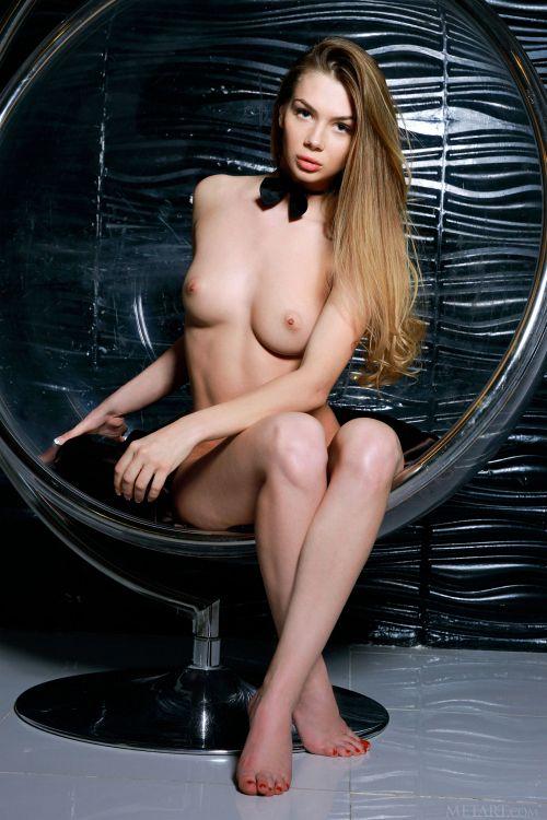 Kelly Wilde - WILDE WOMAN 13