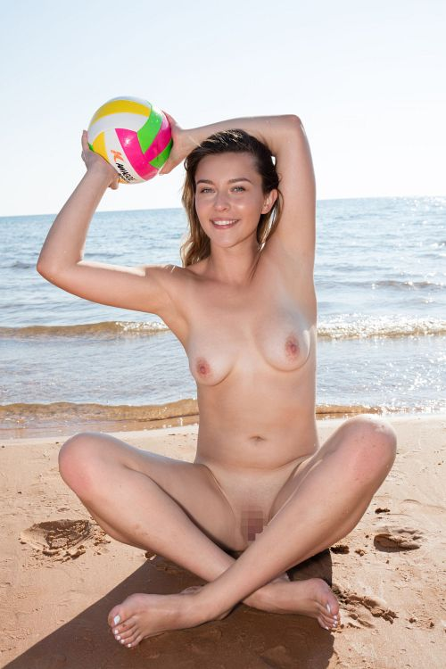 Dominika Jule - WANNA PLAY? 13