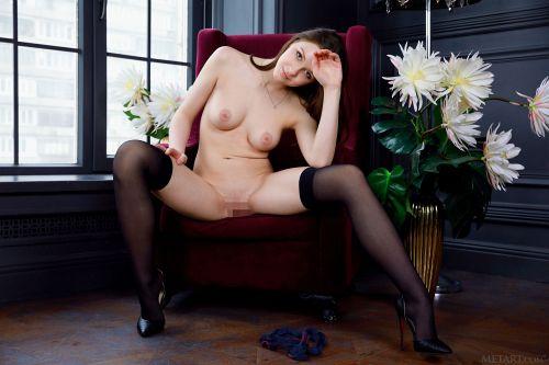 Nicki Adani - WINDOW TO MY SOUL 12