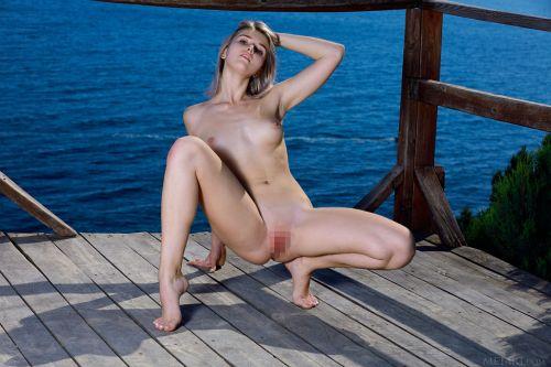 Libby - SEA GAZING 20