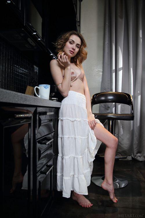 Alice Shea - CAFE 05