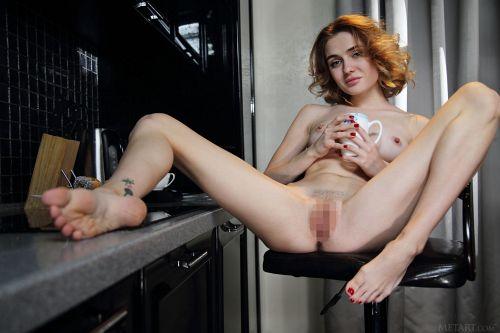 Alice Shea - CAFE 20