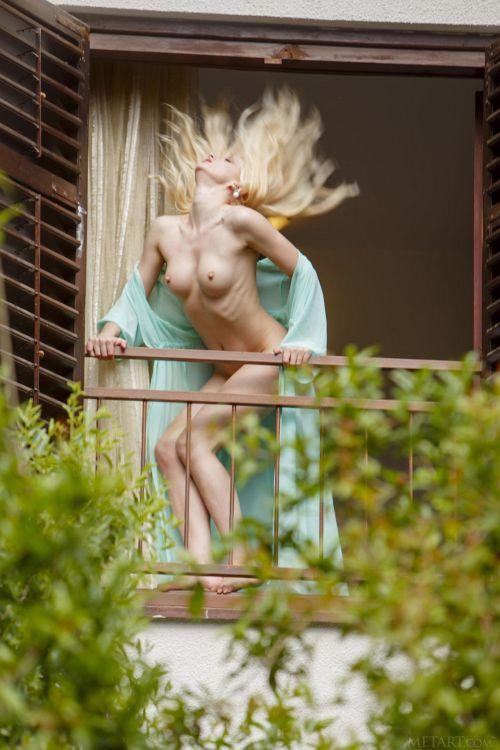 Nika N - MORNING AIR 19