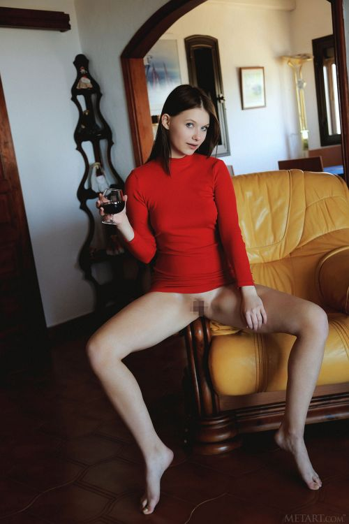 Stasey - RED WINE 06