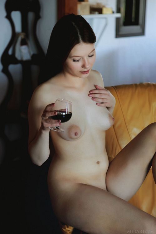Stasey - RED WINE 11
