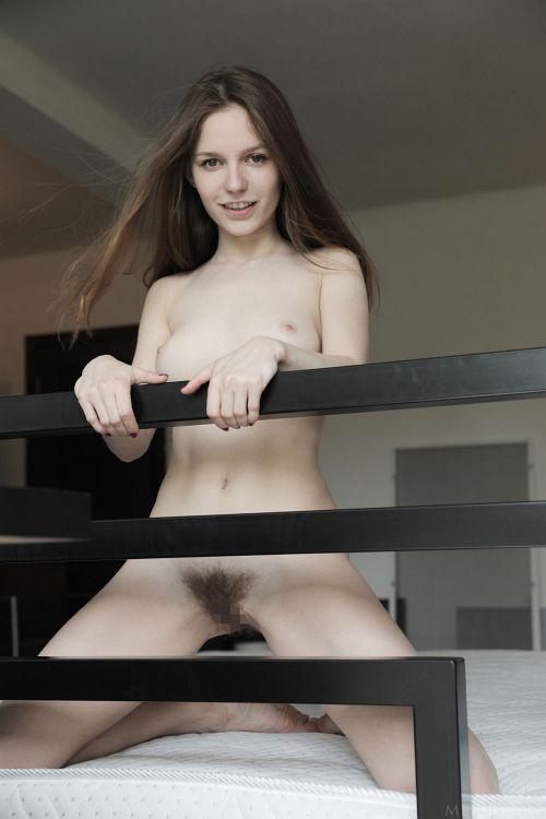 Sofi Shane - FLOWY 18