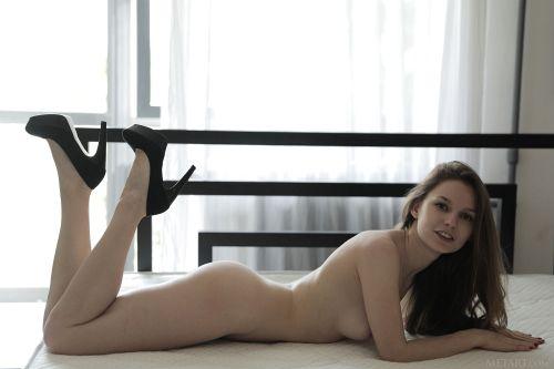 Sofi Shane - FLOWY 20