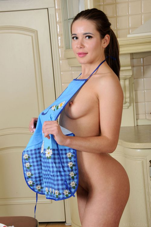 Lika Dolce - CUTE CHEF 20