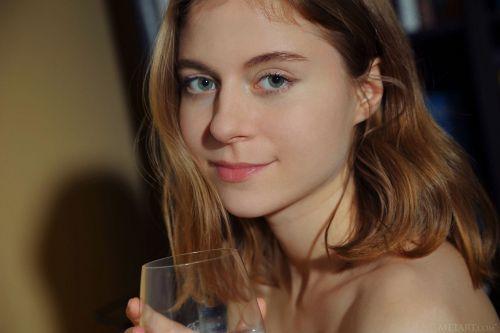 Shayla - POET 15